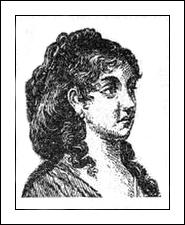 Fouquier-Tinville - Cécile-Aimée Renault