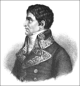 Lucien Bonaparte, Public Domain