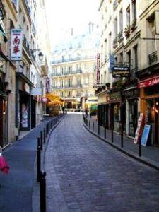 Rue de la Harpe murders, Cannibalism, and Folktales