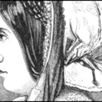 Madeleine Smith: Accused Glasgow Murderess of the 1850s
