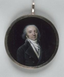 Jean-Étienne Despreaux, Courtesy of Histoire par l'image