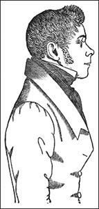 Red Barn Murder - William Corder