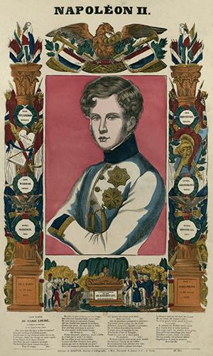 Napoleon II -