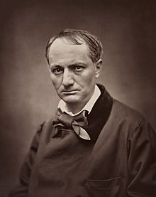 Hashish Club - Charles Baudelaire