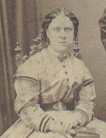 Jack the Ripper's canonical victims - Annie Chapman