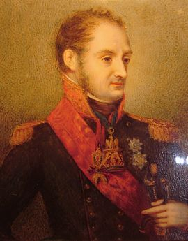 Jerome Bonaparte