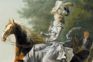 horsie-riding-300x200