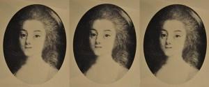 3-Eliza de Feuillide-wide