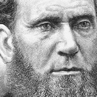 Allan Pinkerton: Great American Detective and Spy