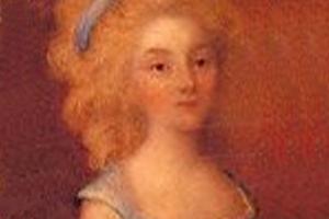 Eliza de Feuillide 300x200