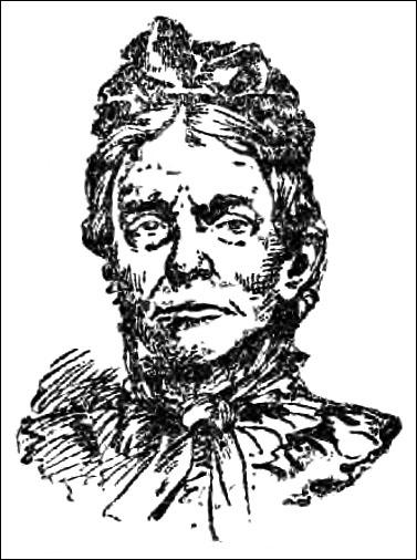 Jane Cakebread