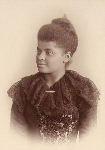 People's Grocery lynchings - Ida B. Wells