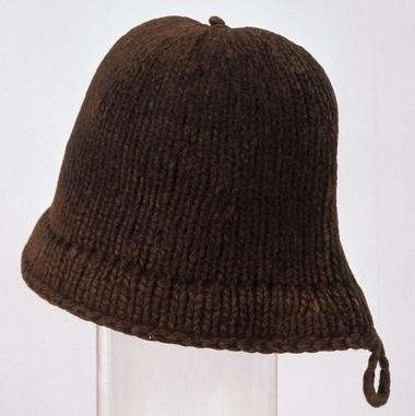 caps - Monmouth caps