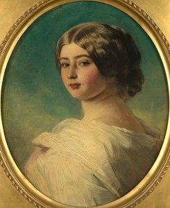 English wedding - Princess Mary of Cambridge.