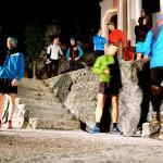 Trail Garda 006