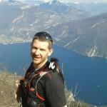 Trail Garda 022