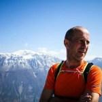 Trail Gard 020
