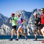 Trail Garda 039