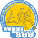 Wolfgangsee Lauf_2012_1_vektor