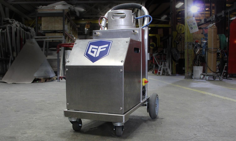 GF-005 - Slide 2