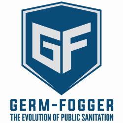 GermFogger