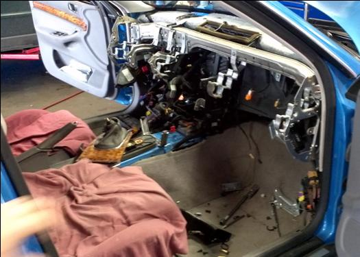 Sprinter Brake Controller Wiring Likewise How To Wire A Outlet Wiring