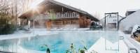 Hotel Drei Quellen Therme - Golfclub Sagmhle - German ...
