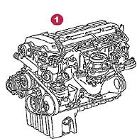 Onlineshop Für Mercedes-Benz Ersatzteile