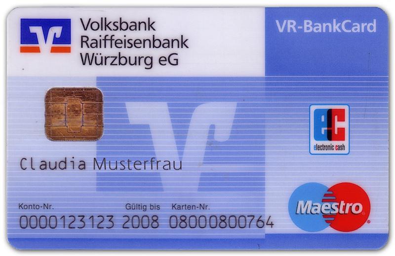 Https Www Volksbank Eifel De Content Dam F5101 0 Eigene Bilder Privatkunden Ersteinstieg 20ebanking 20mit 20vr Securego 20englisch Pdf