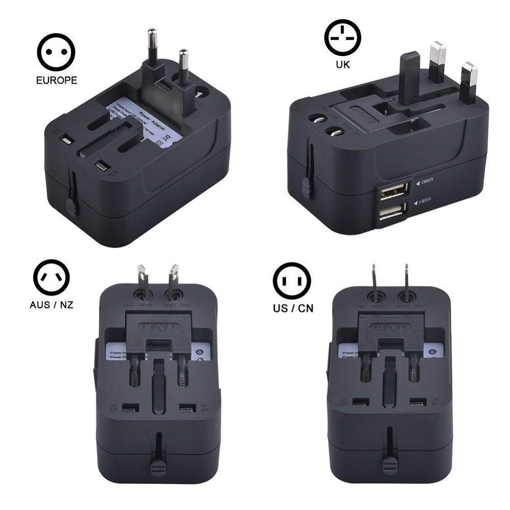 Smoke-15 Square Three-in-One Data Cable A Necessary Data Cable for Home and Car Travel