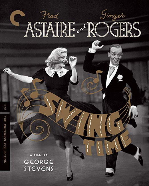 Fred Astaire Films And Books The German Way More