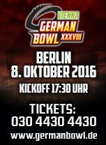 Vienna German Bowl XXXVIII 152x208_gb2016_1