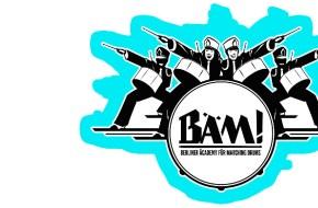 bam_logo_1200_600