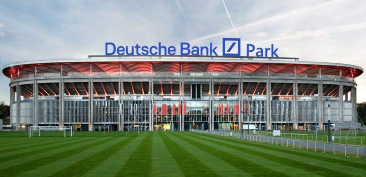 Sichere Dir jetzt Dein VIP-Ticket für den German Bowl 2021