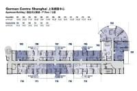 cool bedroom layouts commercial office building floor ...