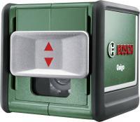 Nivele laser Nivela laser Bosch Quigo 2G 817688 Bosch ...