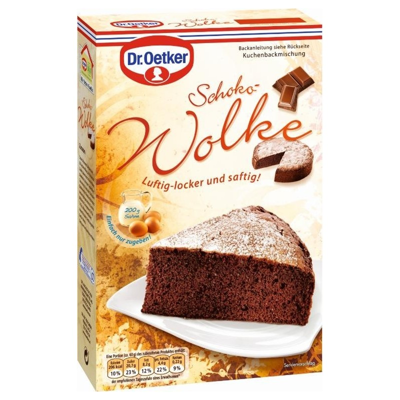https://i0.wp.com/www.germangoodies4u.com/1426-thickbox_default/dr-oetker-schoko-wolke-chocolate-cake.jpg