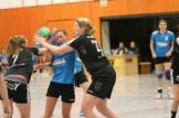 2015-1D Pokalspieltag 0111-023