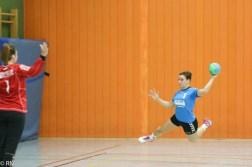 2015-1D Pokalspieltag 0111-079