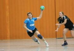 2015-1D Pokalspieltag 0111-087