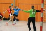 2015-1D Pokalspieltag 0111-141
