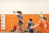 2016-Damen16-3004-123