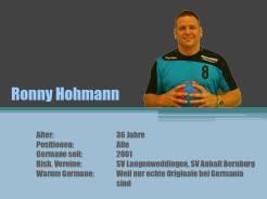 ronny-hohmann