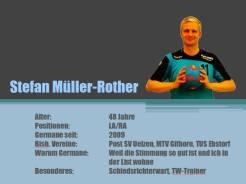 stefan-mueller-rother