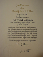 Konrad Leper Grouping