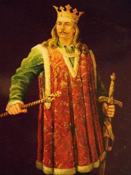 Storia e leggenda di Dracula