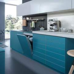 Kitchen Cabinets Atlanta Www Designs Layouts Glass Ga