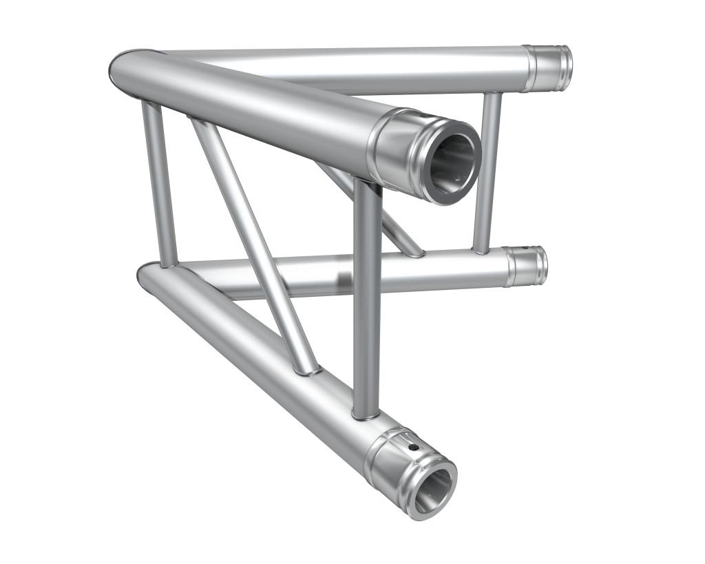 F32 Ladder Truss By Cosmic Truss