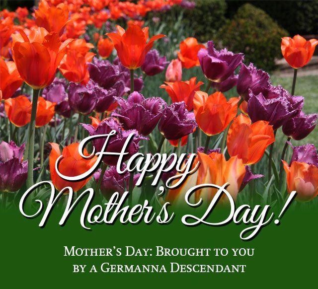 Germanna-mothers-day1