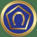 Germanna Foundation Logo